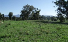 Lot 15 Genowlan Road, Glen Alice NSW