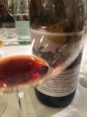 IMG_3661 (burde73) Tags: vietti barolo castiglione falletto villero langhe tasting wine nebbiolo cantina cellar