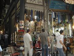Siria_Jordania 014 (alida_j) Tags: siria jordania viajes orientemedio
