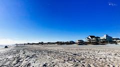 Trip to Crystal Coast... (Rafa's Photo Art - Pro) Tags: crystalcoastnc beach macon fortmacon atlanticbeachnc