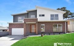 10 Strickland Avenue, Mount Warrigal NSW