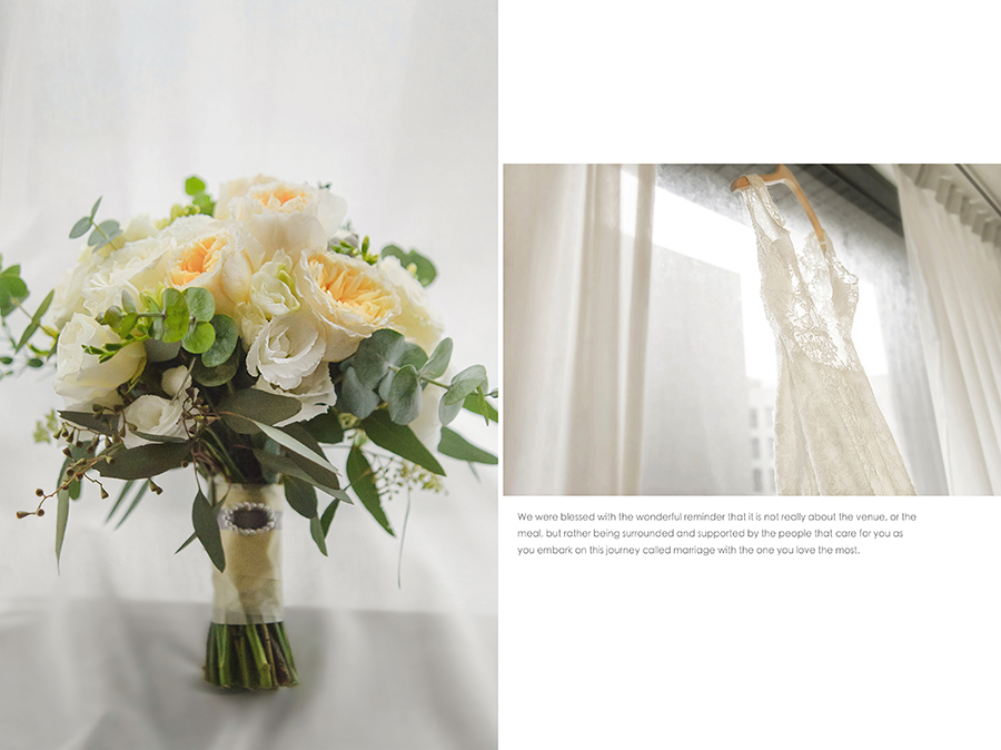 台北國賓飯店 教堂證婚 午宴  婚攝 台北婚攝 婚禮攝影 婚禮紀實 JSTUDIO_0004