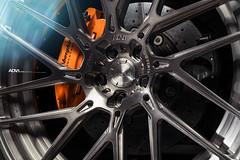 cheshire UK -Lamborghini-Huracan-LP610-4-wallpaper-automotive-aftermarket-forged-carbon-fiber-wheels-L (Wrapvehicles) Tags: adv1wheels alloywheels manchesteradv1 cheshireadv1 adv1stockists adv1suppliers