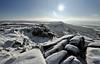 Clickbait (Andrew Mowbray) Tags: snow darkpeak derbyshire walkinginderbyshire winter