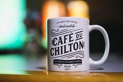0111 Cafe du Chilton mug