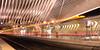 Gare des Guillemins (Liège 2018) (LiveFromLiege) Tags: liège luik wallonie belgique architecture liege lüttich liegi lieja belgium europe city visitezliège visitliege urban belgien belgie belgio リエージュ льеж longueexposition longue expo longexposure long exposure 30secondes gare des guillemins garedesguillemins architecte santiago calatrava santiagocalatrava sncb railway station
