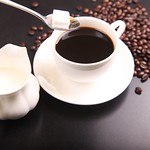 coffee-cup-food-drink-espresso-coffee-cup - Must Link to https://coffee-channel.com thumbnail