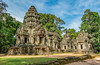 _DSC7671.jpg (David Hamments) Tags: angkorwat cambodia ruins temple siemreap