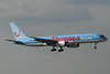 Thomson 757-200 (Martyn Cartledge / www.aspphotography.net) Tags: 757200 air aircraft airplane airport aspphotography aviation boeing cartledge flight fly flying gbyap martyn plane runway thomson transport tui wwwaspphotographynet asp photography