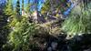 Greystone Mansion (20) (TheMightyGromit) Tags: la los angeles ca california usa america hollywood beverly hills greystone mansion city