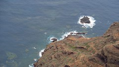Tenerife coast (ow54) Tags: teneriffa tenerife küste coast steilküste rocks ocean ozean atlantik insel