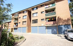 91/142 Moore St, Liverpool NSW