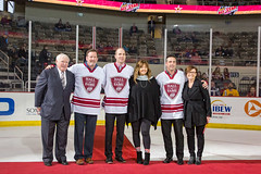 """2018 ECHL All Star-0228 • <a style=""""font-size:0.8em;"""" href=""""http://www.flickr.com/photos/134016632@N02/24915107507/"""" target=""""_blank"""">View on Flickr</a>"""