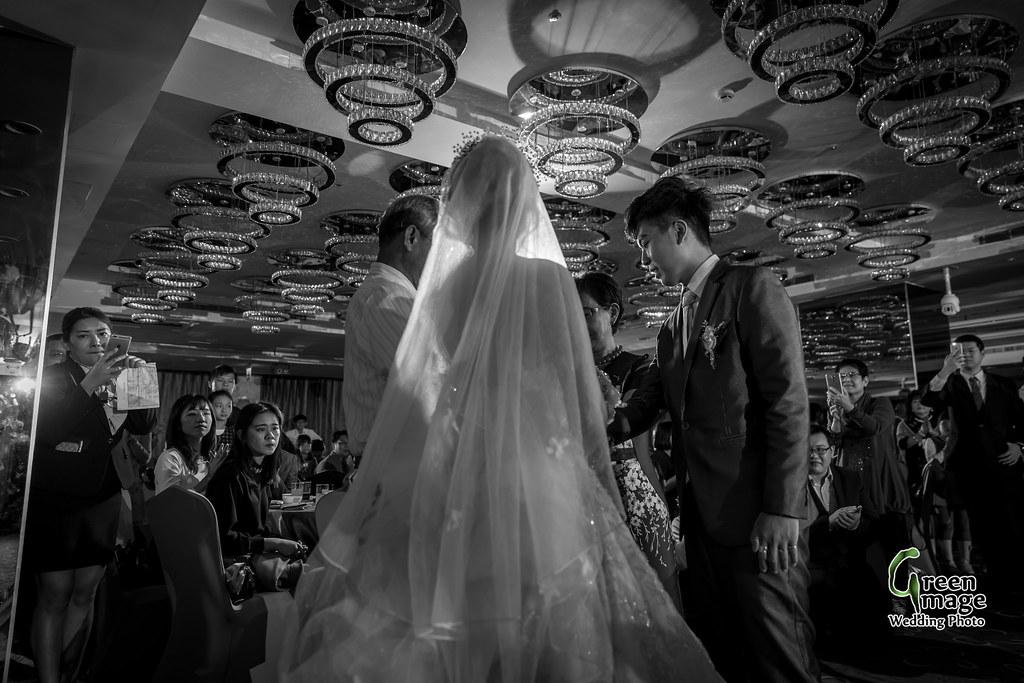 20171125 Wedding Day-P-162