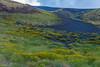 IMG_3932 (pihto_the_ded) Tags: etna sicily italy volcano этна сицилия италия вулкан