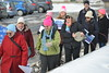 DSC_4726 (Charles Denton) Tags: women march 2018 wilton nh peace action wpa main street vote pussy hat january 20 gail procter