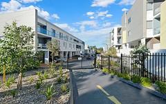 7/8F Myrtle Street, Prospect NSW