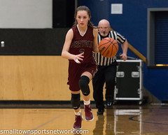 Perrydale at Willamette Valey Chr. 1.23.18-51