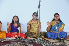 Swaramedha Music Academy Annual Day Photos (142)