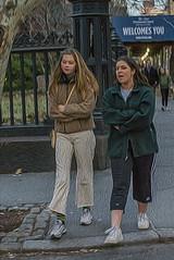 1343_0733FLOP (davidben33) Tags: quotwashington square parkquot wsp unionsquare unionsquareprkpeople women beauty cityscape portraits street quot 14 photosquot quotnew yorkquot manhattan