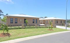 15b Celtic Circuit, Townsend NSW