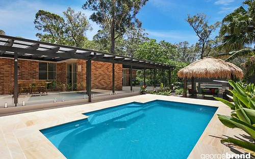 1c Huntly Rd, Bensville NSW