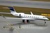 9H-SSK Gulfstream G650  ZRH (Jetstar31) Tags: 9hssk gulfstream g650 zrh