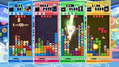 Puyo-Puyo-Tetris-060218-001