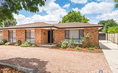 12 Baynton Street, Richardson ACT