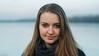 ... (Attila Terdik) Tags: fuji xa2 fujifilm helios 44m 58mm russian lens hungarian girl portrait