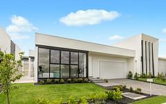 15 Blinkhorn Circuit, Kellyville NSW
