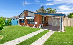 36 Suncrest Parade, Gorokan NSW