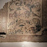 Национальный музей. Бейрут, Ливан thumbnail