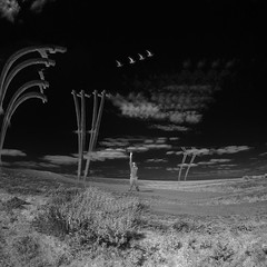 it was not so (old&timer) Tags: background infrared filtereffect composite surreal song4u oldtimer imagery digitalart laszlolocsei