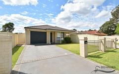33 Kalingo Street, Bellbird NSW