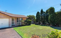 1/18 Floraville Road, Belmont North NSW