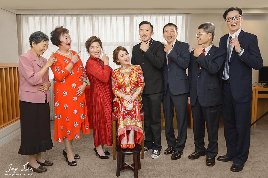 婚攝 台北和璞飯店 龍鳳掛 文定 迎娶 台北婚攝 婚禮攝影 婚禮紀實 JSTUDIO_0039