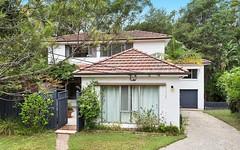 25 Myrtle Street, Normanhurst NSW