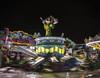 Venite a me (jandmpianezzo) Tags: giochi notte notturno outdoor topolino giostra festa pupazzo colori diversi luci outside divertimento velocità predicatore