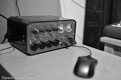 Korg Kronos & Co - 09 Januar 2017 - 54 (florentgold) Tags: florent glod floglod florentglod lëtzebuerg lëtzebuerger lëtzebuergesch luxemburg luxemburger luxembourgeois luxembourgeoise luxembourgeoises luxembourg letzebuerg grandduchy grandduché grossherzogtum 2018 korg music gear synthesizer moog kronos 09 januar kross moogerfooger akai workstation keyboard