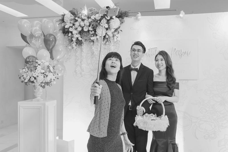 婚攝小寶,朵朵時光,維多麗亞戶外婚禮,維多麗亞婚宴,維多麗亞婚攝,維多麗亞廳,婚錄紅內褲,新祕Rumi,JE wedding,crystal婚紗,MSC_0111