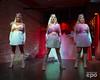 The Fembots (Eric Paul Owens) Tags: shrunkenhead burlesque moncherie girlsgagsandgiggles ggg cherieblondell honeymerlot pandorafoxx