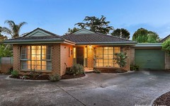 3 Scenic Court, Ferntree Gully VIC