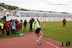 control-federativo-almuñecar-Enero2018-juventud-atletica-guadix-JAG-53 (www.juventudatleticaguadix.es) Tags: juventud atlética guadix jag atletismo