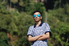 Samiur Rahman (itssamiur) Tags: samiurrahman itssamiur samiur