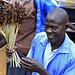 16-09-21 Uganda-Rwanda (104) Kampala R01