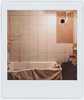 15/365 (efsb) Tags: 15365 project365 2018inphotos 2018yip bathroom tiles fujisq10 instax silverfast scanned
