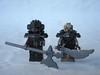 72002 - Ork tests (fdsm0376) Tags: mordor lotr lego nexo knights