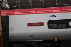 Chad Varah Pendolino (matty10120) Tags: crewe railway station class tran rail transport travel 390 virgin pendolino trains west coast