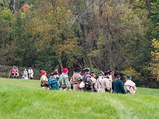 IMGPJ23185_Fk - Locust Grove - Market Day - Revolutionary War Reenactment